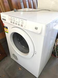 Simpson 5kg dryer Willoughby Willoughby Area Preview