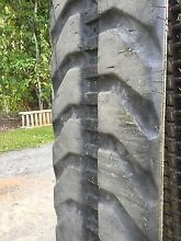 Excavator Track Cairns 4870 Cairns City Preview