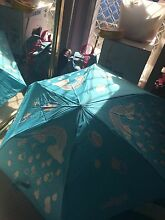 Smiggle Colour Change Umbrella Hamersley Stirling Area Preview