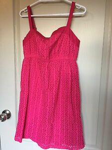 Ladies Target Collection dress size 8 Arncliffe Rockdale Area Preview
