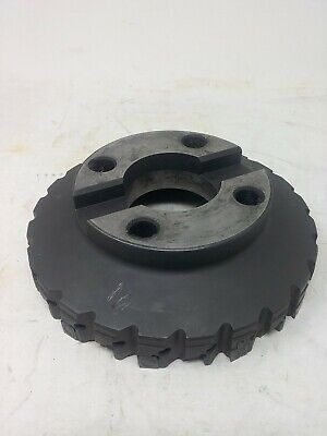 Kennametal 8 Face Mill 200c24rp90sp12c4wufp