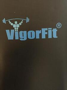 VigorFit Reformer Mascot Rockdale Area Preview