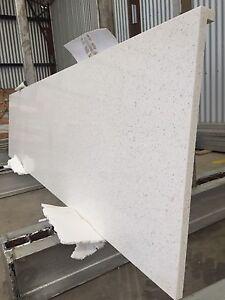 Kitchen Tops Stone Countertops Granite Bench tops Quartz Quantum Caesar stone