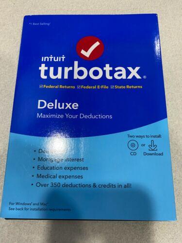 intuit turbo tax 2019 2828755843
