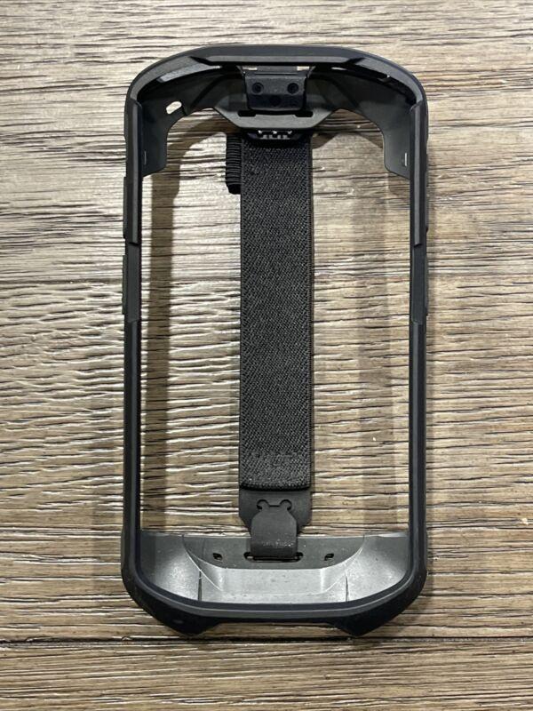 Zebra Mobile Scanner Case with Handstrap
