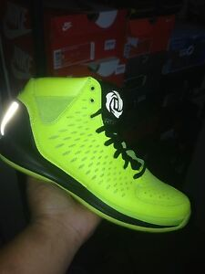 Basket ball shoes for sale.