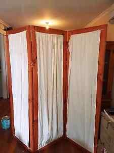 Room divider Cranbourne Casey Area Preview