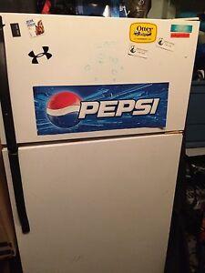 Kennmore fridge
