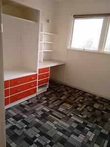 Own room in 2-bedroom unit, only TWO persons in whole unit Woolloongabba Brisbane South West Preview