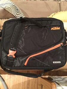 OGIO KTM Laptop bag