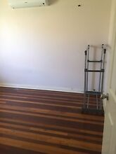 Room in Cannington for rent for muslim Cannington Canning Area Preview