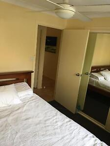Cosy room in Byron. Bills included. Byron Bay Byron Area Preview