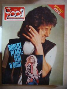 CIAO-2001-1982-N-42-Robert-Plant