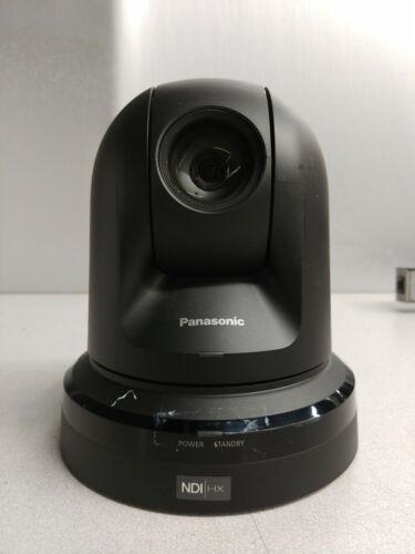 Panasonic AW-HN38HKP Color Video Camera NDI | HX