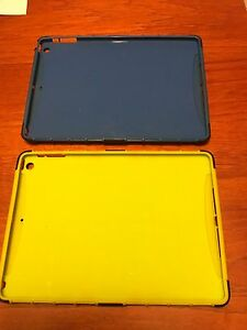 iPad Air cases. Carseldine Brisbane North East Preview