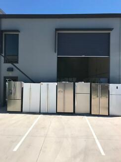 3 months warranty ,ALL types of fridges and freezers B100