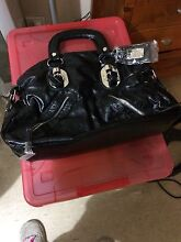 Brand new black handbag Manning South Perth Area Preview