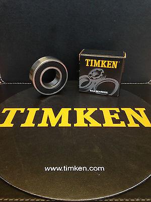6003 2RS quality ball bearing Timken