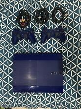 PlayStation 3 and extras Durack Brisbane South West Preview
