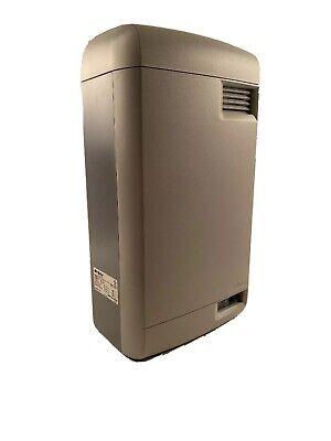 Nortec Rh2-duct 10lbshr 120208240v 1p Condair 2548005 Humidifier Hvac Part