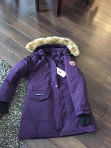 Women's Jacket  size XXL