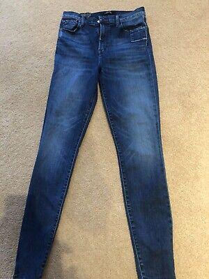 J brand Jeans (UK 8/10)