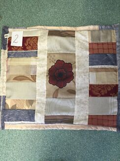 Handmade Bespoke QUILTS for Doggie bedding Ingleside Warringah Area Preview