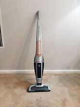 Electrolux Ultrapower Rechargeable Vacuum Cleaner Kensington South Perth Area Preview