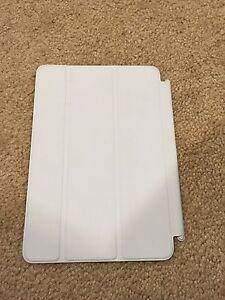 iPad mini flip cover Edmonton Edmonton Area image 1