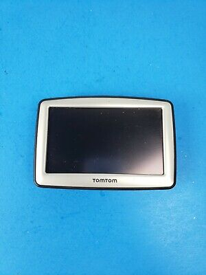 TomTom XL Navigation GPS N14644 See Pictures Free Shipping!