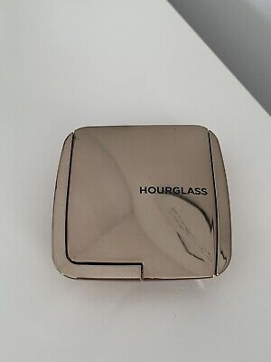 Hourglass Ambient Lighting Blush 4g - Shade Dim Infusion