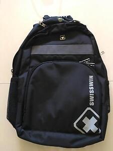 SWISSWIN backpack bag laptop school office university travel Parramatta Parramatta Area Preview