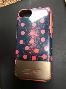 Otterbox Symmetry case for iPhone 7