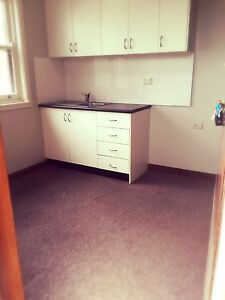 Granny flat for rent! 1 minute from Belmore station Belmore Canterbury Area Preview