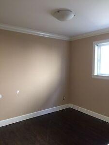 2 bedroom rental suites