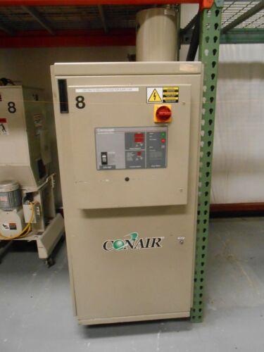 Conair Carousel Dryer