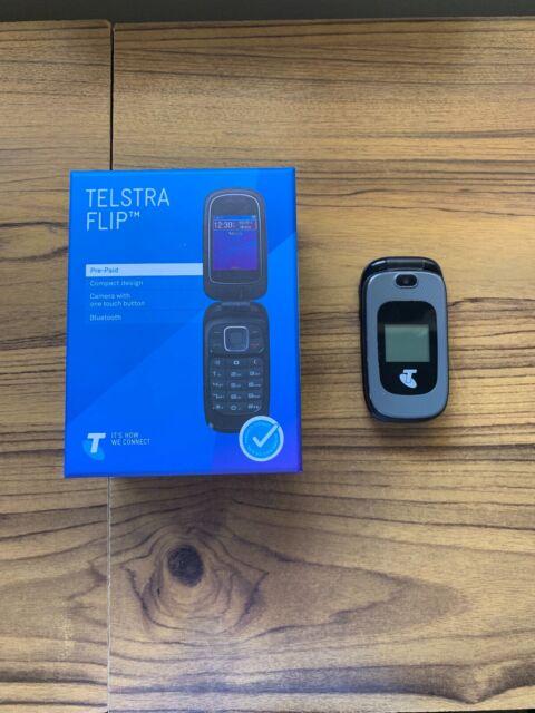 how to unlock mobile phones australia