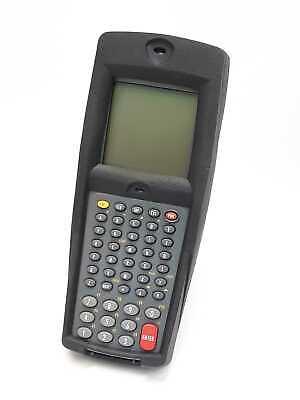 Symbol Pdt6846-nis642us Handheld Barcode Scanner