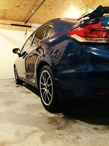 Auto Detailing *winter packages*