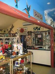 Retail business for sale in Mogo Village Batemans Bay Eurobodalla Area Preview