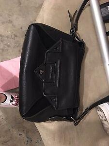 Mimco handbag Ngunnawal Gungahlin Area Preview