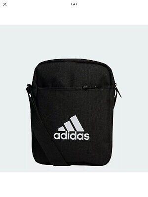 Adidas Small Man Bag Shoulder