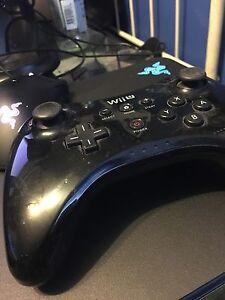 Wii U Pro Controller - $30