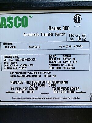 merz drum switch wiring diagram other switches series  other switches series