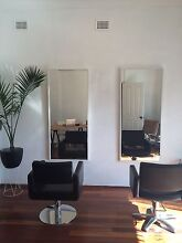 Apprentice Hairdresser required 1st year Marrickville Marrickville Area Preview