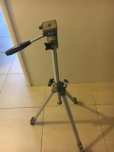Camera tripod  velbon Carramar Wanneroo Area Preview