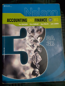Nelson accounting and finance Mardella Serpentine Area Preview