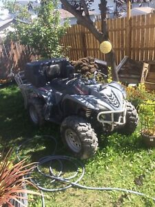 Yamaha Wolverine | Find New ATVs & Quads for Sale Near Me in