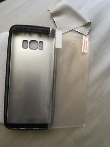 phone case for samsung galaxy s8
