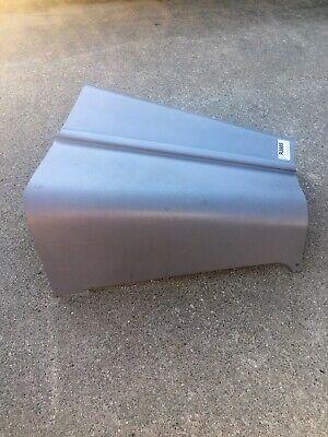 New Allis Chalmers G Hood Pn 800089 New In Primer